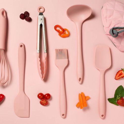 Pincel-de-Silicone-Chef-em-Casa-Ou_5