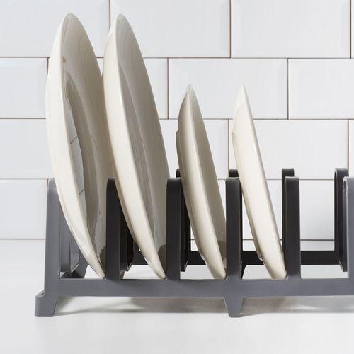 Organizador-Multiuso-Para-Cozinha_5