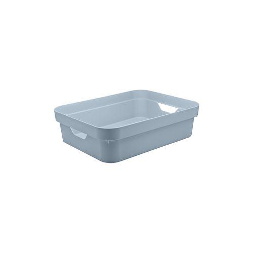 Caixa-Organizadora-Cube-48-Litros-295-x-21-x-9cm_1