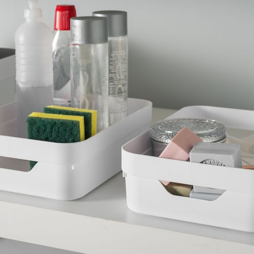 Caixa-Organizadora-Cube-48-Litros-295-x-21-x-9cm_9