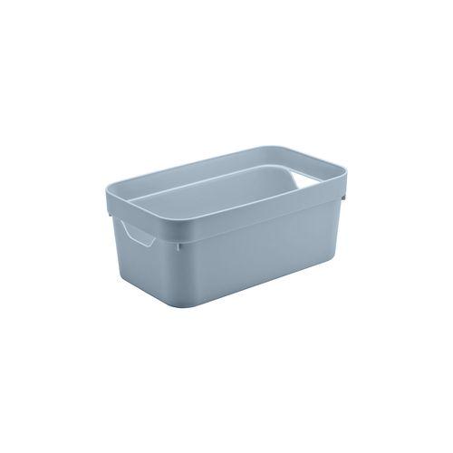 Caixa-Organizadora-Cube-53-Litros-295-x-165-x-125cm_1