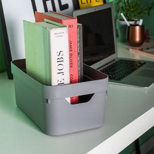 Caixa-Organizadora-Cube-53-Litros-295-x-165-x-125cm_7