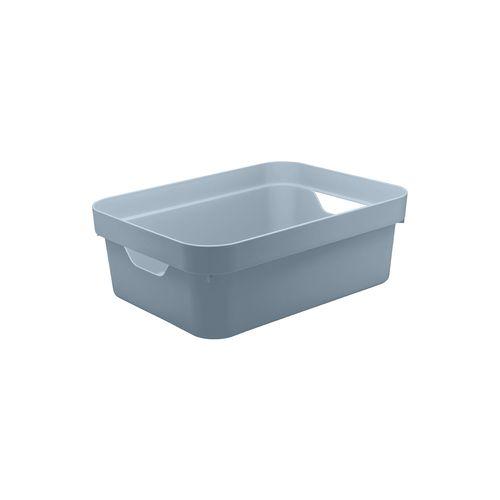Caixa-Organizadora-Cube-105-Litros-365-x-275-x-13cm_1