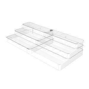 Organizador-Multinivel-Extensivel-Clear-25-x-29-54-x-103cm-Ou