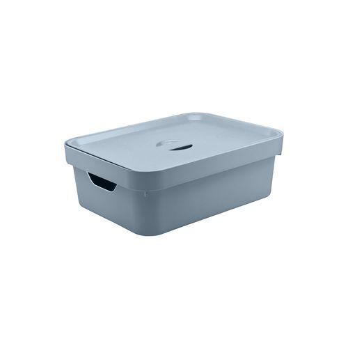 Caixa-Organizadora-Cube-105-Litros-Com-Tampa-365-x-275-x-13cm_1
