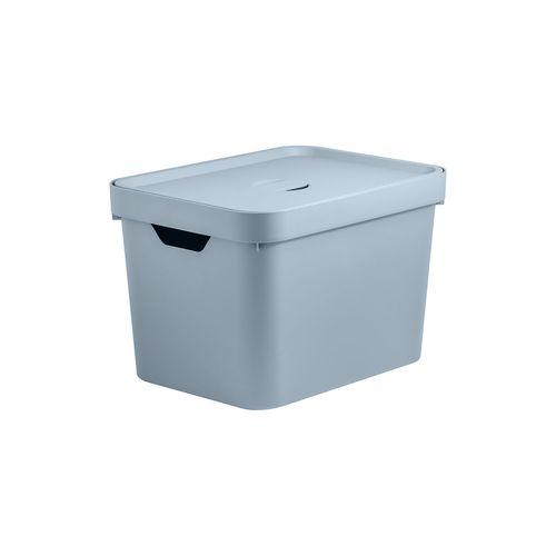 Caixa-Organizadora-Cube-18-Litros-Com-Tampa-36-x-27-x-245cm_1