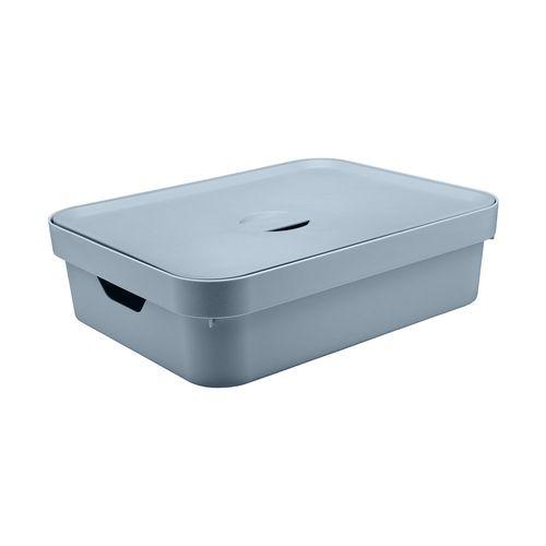 Caixa-Organizadora-Cube-16-Litros-Com-Tampa-45-x-355-x-13cm_1