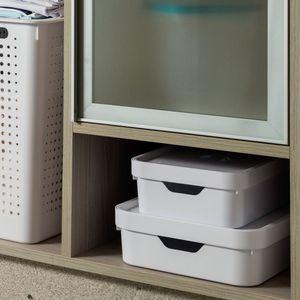 Caixa-Organizadora-Cube-16-Litros-Com-Tampa-45-x-355-x-13cm_9