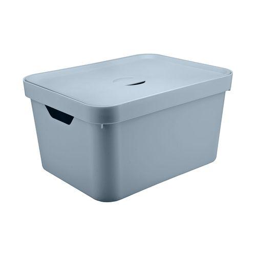 Caixa-Organizadora-Cube-32-Litros-Com-Tampa-46-x-36-x-245cm_1