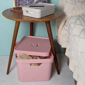 Caixa-Organizadora-Cube-32-Litros-Com-Tampa-46-x-36-x-245cm_7
