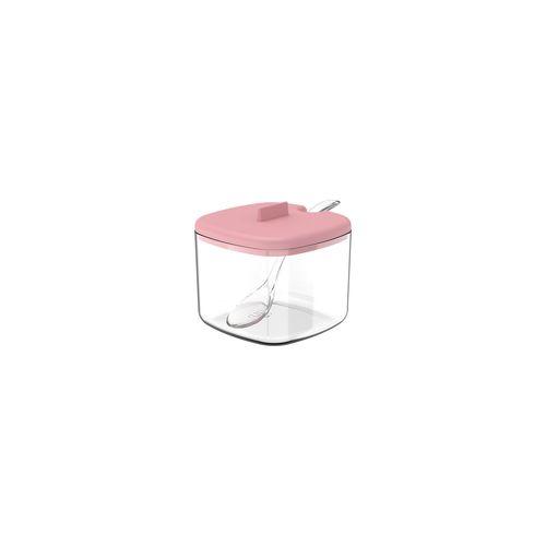 Acucareiro-Break-200-ml-Ou-rosa-quartz