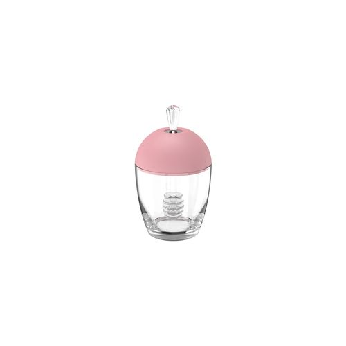 Meleira-Porta-Mel-Break-Ou-rosa-quartz