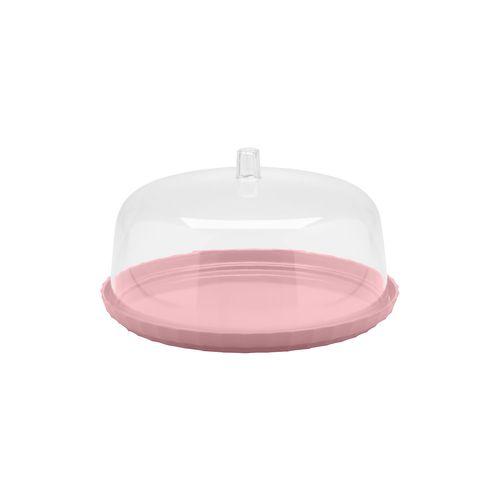 Boleira-Festa-25-cm-Ou-rosa-quartz