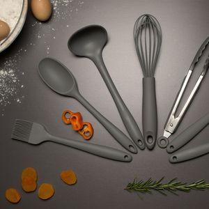 Concha-De-Silicone-Multiuso-Chef-Em-Casa-Ou-Ambientado-1