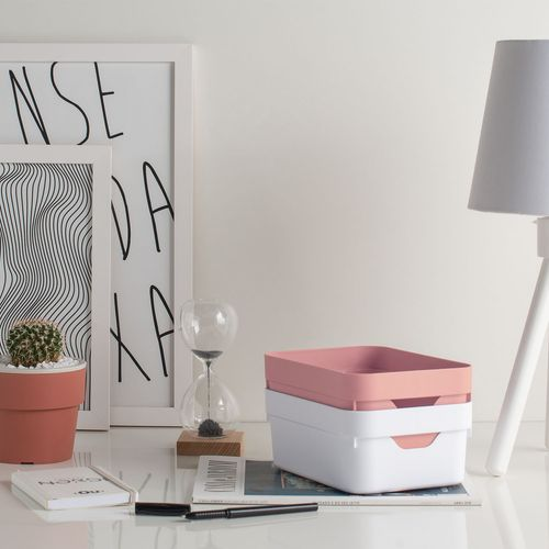 Caixa-Organizadora-Cube-Mini-2-Litros_7
