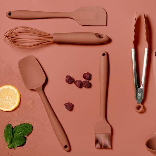 Batedor-de-Ovos-Fouet-Silicone-Chef-Em-Casa-Ou-Ambientado-2