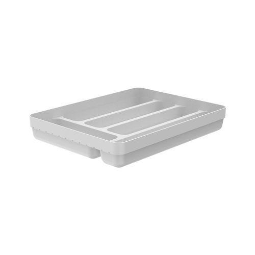 Organizador-de-Talheres-Logic-27-x-35-x-55cm-Ou-Branco