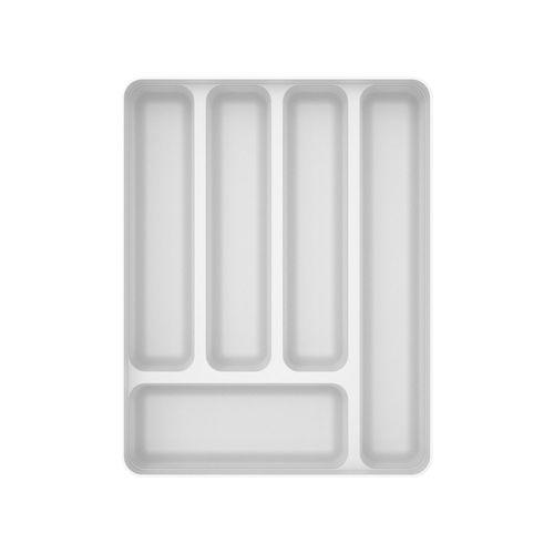 Organizador-de-Talheres-Logic-27-x-35-x-55cm-Ou-Branco-Top