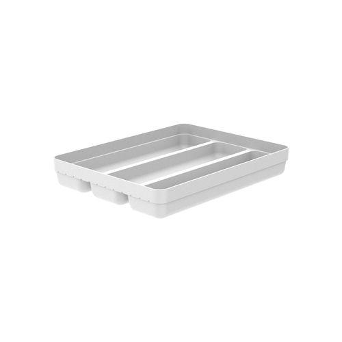 Organizador-de-Utensilios-Multiuso-Logic-27-x-35-x-55cm-Ou-Branco