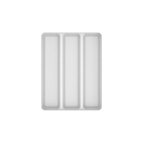 Organizador-de-Utensilios-Multiuso-Logic-27-x-35-x-55cm-Ou-Branco-Top