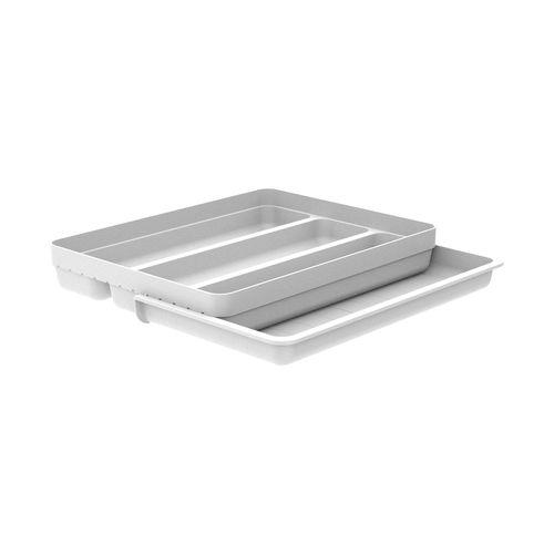 Organizador-de-Utensilios-Com-Extensor-Multiuso-Logic-28-x-36-x-6cm-Ou-Branco