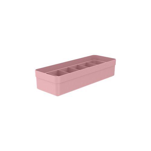 Organizador-De-Gavetas-Colmeia-Logic-G-35-x-125-x-75cm-Ou-Rosa-Quartz