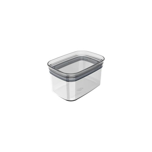 Pote-Hermetico-Organizador-Block-Retangular-065-Litros-Ou-Natural