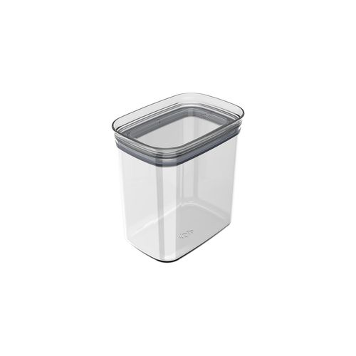 Pote-Hermetico-Organizador-Block-Retangular-15-Litros-Ou-Natural