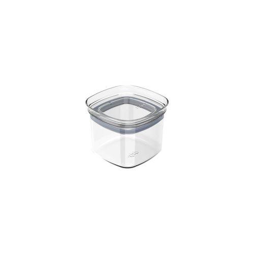 Pote-Hermetico-Organizador-Block-045-Litros-Ou-Natural