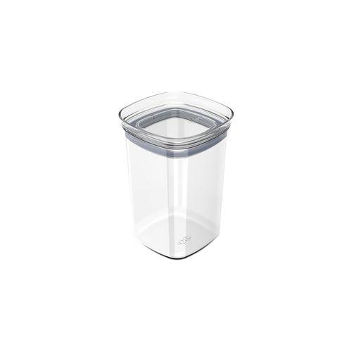 Pote-Hermetico-Organizador-Block-1-Litro-Ou-Natural