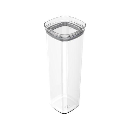 Pote-Hermetico-Organizador-Block-2-Litros-Ou-Natural