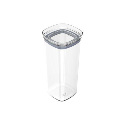 Pote-Hermetico-Organizador-Block-15-Litros-Ou-Natural