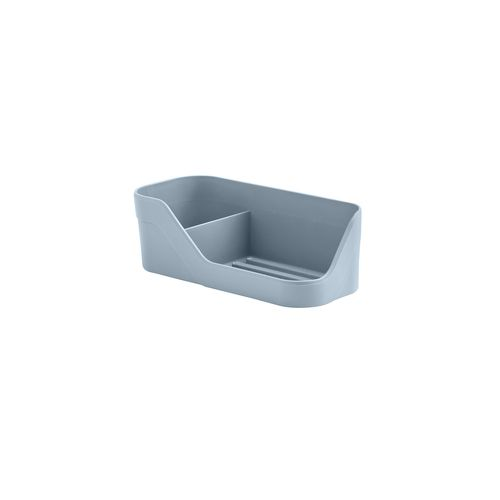 Organizador-De-Pia-Trium-Compacto-Ou-Azul-Glacial