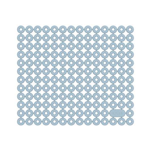 Tapete-Para-Pia-Trium-Ou-Azul-Glacial_1