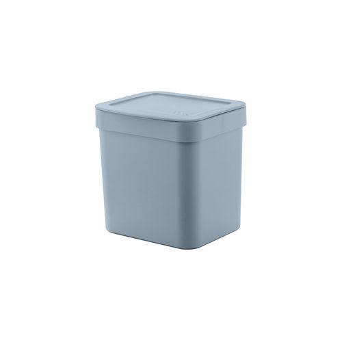 Lixeira-Para-Pia-de-Cozinha-Trium-25-Litros-Ou-Azul-Glacial