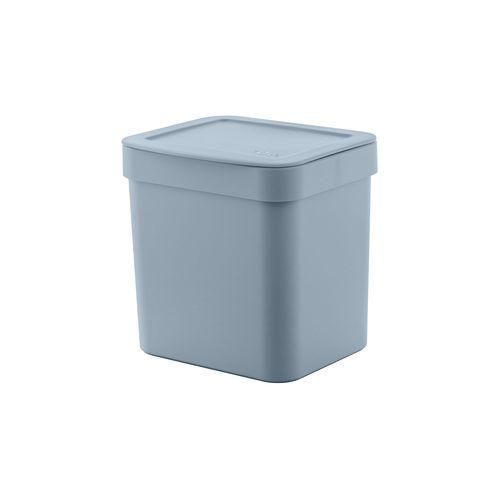 Lixeira-Para-Pia-de-Cozinha-Trium-47-Litros-Ou-Azul-Glacial