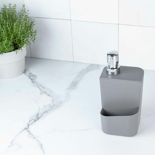 Dispenser-Para-Detergente-e-Esponja-Trium-650-ml-Ou-Ambientado_1