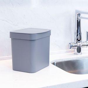 Lixeira-Para-Pia-de-Cozinha-Trium-25-Litros-Ou-Ambientado