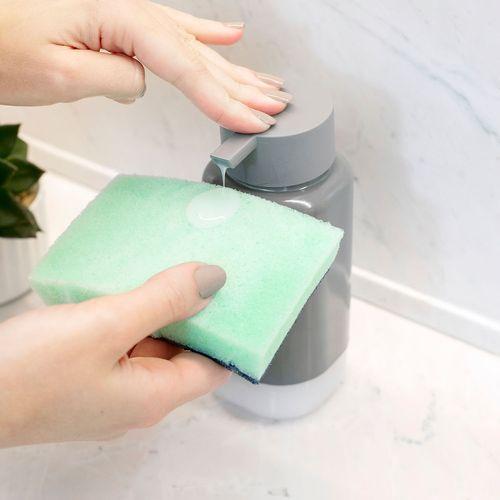 Dispenser-Para-Detergente-Premium-Trium-500ml-2
