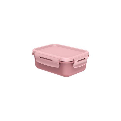 Marmita-Hermetica-Mini-14-x-105-x-55cm-Rosa-Quartz