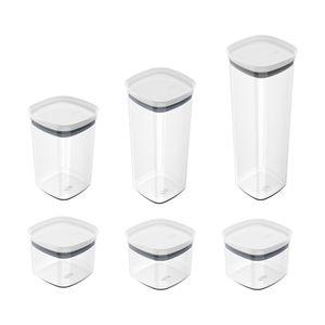Conjunto-Pote-Hermetico-Block-Modular-6-Pecas-Branco_2