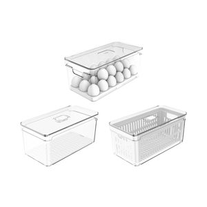 Conjunto-Organizador-de-Geladeira-Clear-Fresh-3-pecas