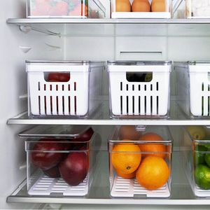 Conjunto-Organizador-de-Geladeira-Clear-Fresh-3-pecas-Ambientada-3