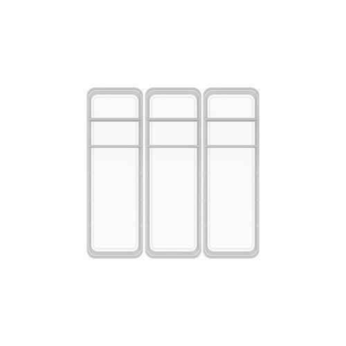 Conjunto-Organizador-De-Gavetas-Logic-Com-2-Divisorias-115-x-35-x-55-cm-3-Pecas-Natural