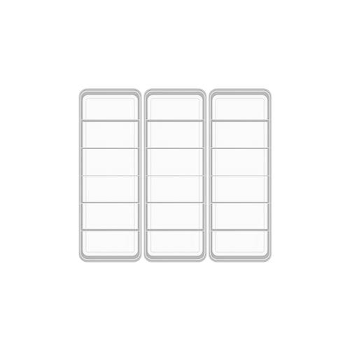 Conjunto-Colmeia-Organizadora-Logic-G-35-x-125-x-75-cm-3-Pecas-Natural