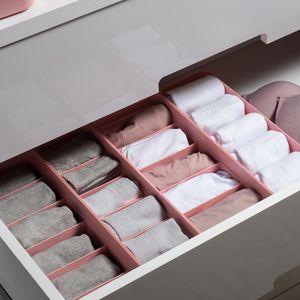 Conjunto-Colmeia-Organizadora-Logic-G-35-x-125-x-75-cm-3-Pecas-Ambientada-1