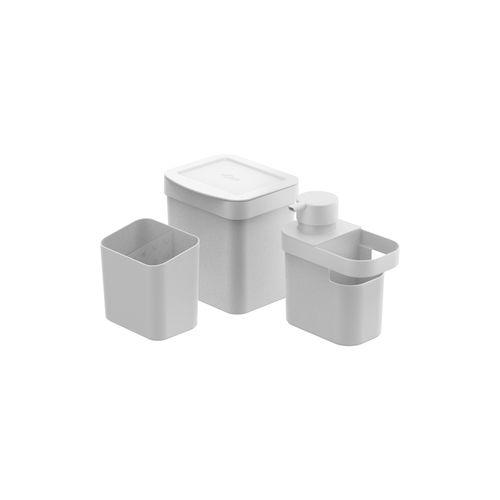 Conjunto-Sobre-A-Pia-Trium-3-Pecas-Branco