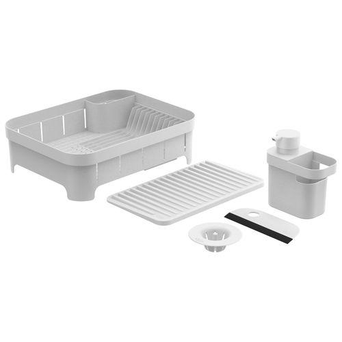 Conjunto-Organize-Sua-Pia-Trium-5-Pecas-Branco