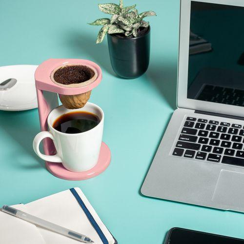 Passador-De-Cafe-My-Coffee-Ambientado