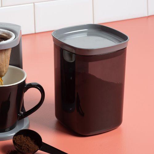 Pote-Hermetico-para-Cafe-My-Coffee-Ambientado